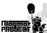 Marmot project